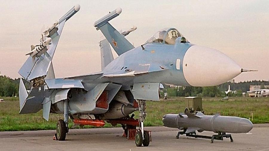 روسيا تعتمد برنامج تسليح جديد لفترة ما قبل 2025