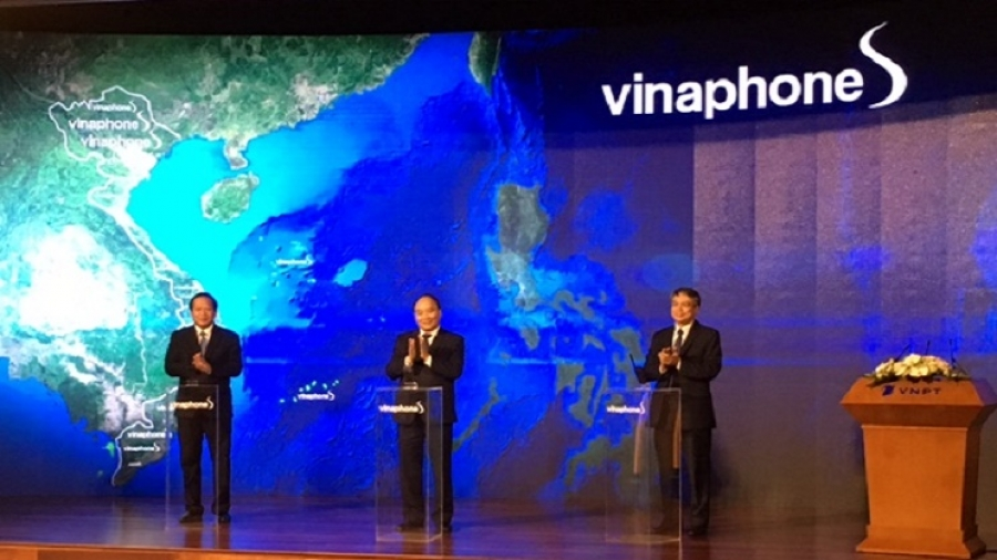 THURAYA Agreement With VNPT Launches Mobile Satellite Services In VIETNAM