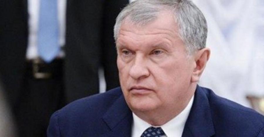 وفاة ضابط مخابرات روسي مشتبه به بانه سرّب معلومات عن علاقة ترامب وبوتين
