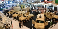 IDEX 2017 sets new records for a cumulative of 90 deals valued more than AED 19.3 billion