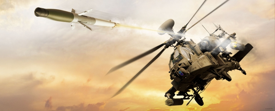 BAE SYSTEMS TO ATTEND SOFEX 2016