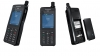 Thuraya's XT-PRO DUAL recognized by  Mobile Satellite Users Association