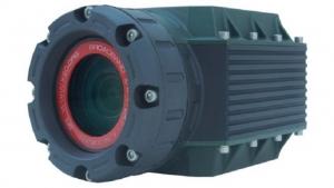 كاميرا تصوير خارقة قادرة على تحويل الليل إلى نهار (فيديو)