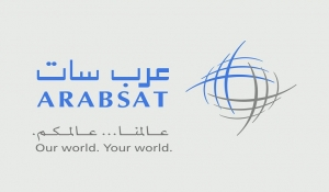 Lockheed Martin, Arabsat and KACST Achieve Significant Milestone on Arabsat 6A and Hellas-Sat-4/SaudiGeoSat-1 Satellite Production