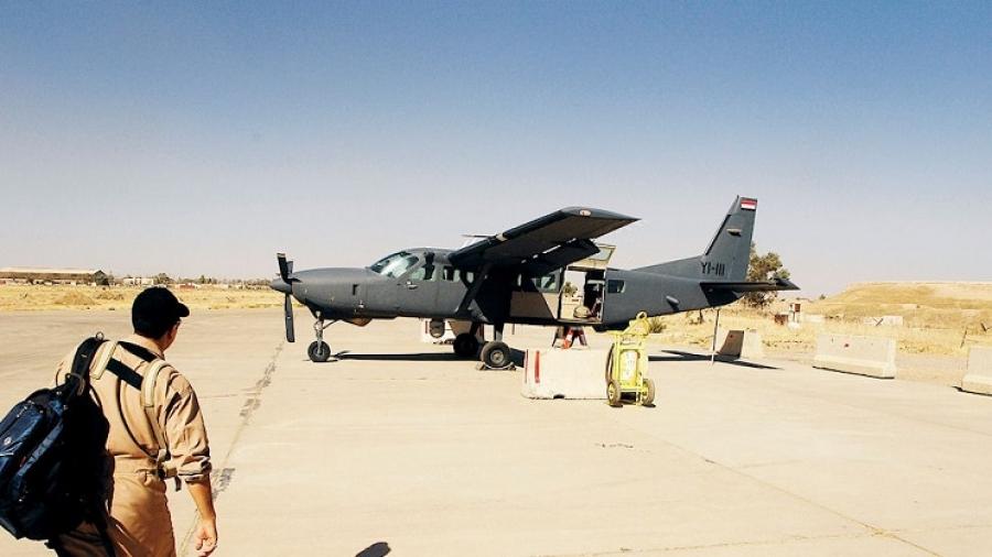صفقة امريكية عراقية جديدة بقيمة مليار دولار Dbee2e150a2aa6a026ef87207c16de53_XL