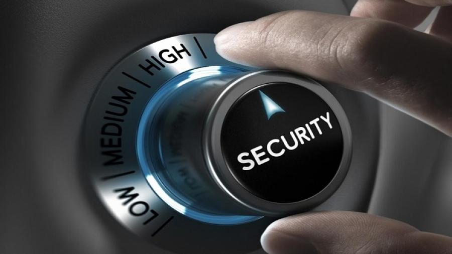 """""""دارك ماتر"""" تستعرض حلول الأمن الإلكتروني خلال """"آيدكس 2017"""""""