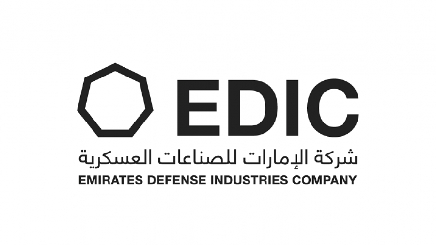 The Strategic Partner of IDEX 2017 Emirates Defense Industries Company to highlight its latest developments and innovations