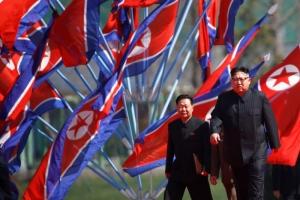 ما هي التداعيات الكارثية لضرب كوريا الشمالية وما البديل؟
