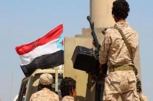 """الحرب في اليمن: هل ينهار اتفاق الرياض بعد الإعلان عن إقامة """"إدارة ذاتية"""" جنوبي اليمن؟"""