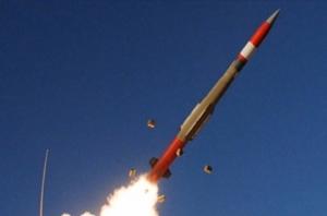 الإمارات تتعاقد على احدث منظومات الباتريوت للدفاع الصاروخي الباليستي